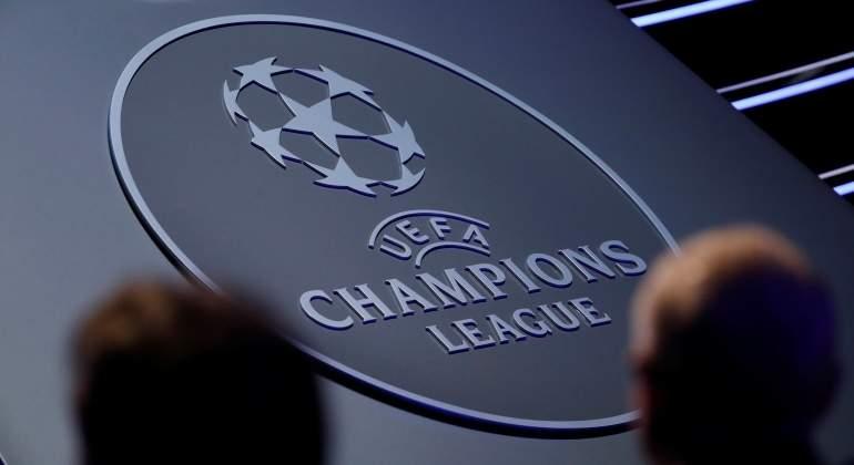 Champions-League-Grupos-Reuters-770.jpg