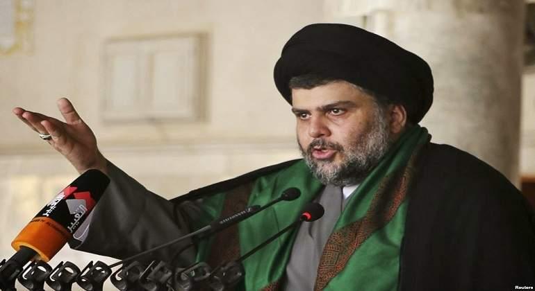 clérigo chií Muqtada al Sadr.jpg