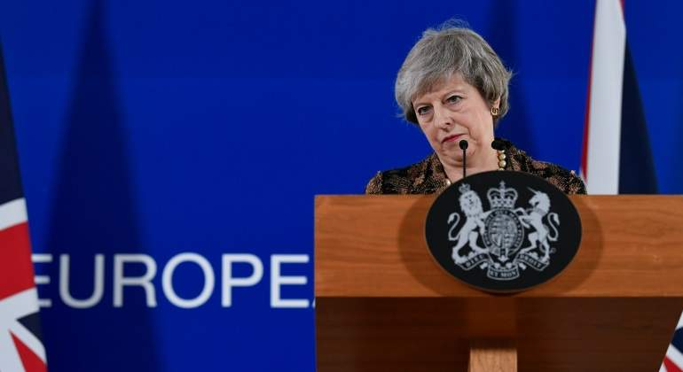 theresa-may-atril-europa-reuters-770x420.jpg