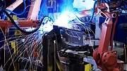 Cataluña ha perdido 12.248 empresas manufactureras en veinte años, el 35,7% del total, según Pimec