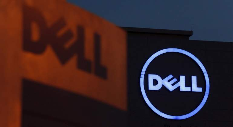 dell-logo-reuters.jpg