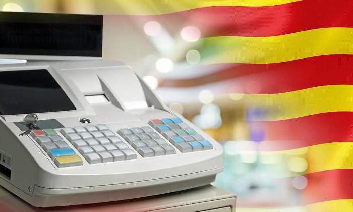 La economía catalana crecerá un 6,6% pendiente de las reformas y de Europa
