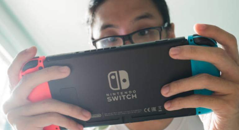 nintendo-switch-770.jpg