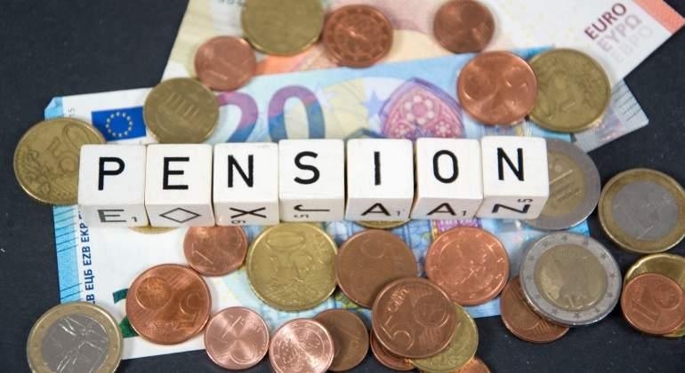 pension-euros-monedas.jpg