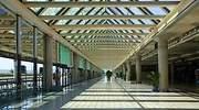 aeropuerto-de-palma.jpg