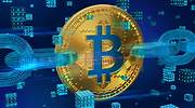 bitcoin-volatility.jpg