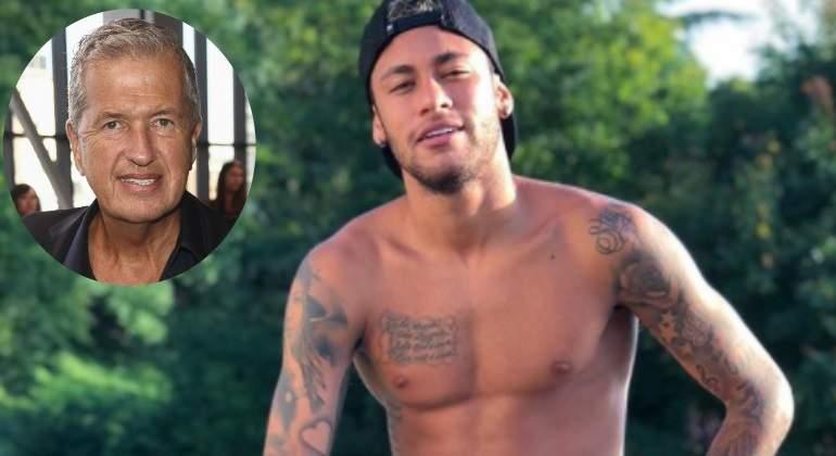 neymar-mario-testino-770.jpg