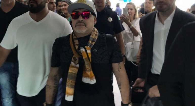 Maradona-llega-a-Sinaloa-prioridad-subier-a-priemera.jpg
