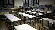 aula-centros-educativos-jpg..jpg