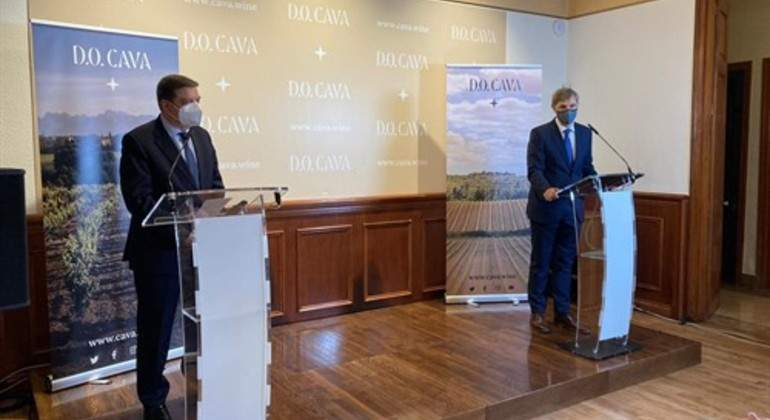 cava-planas-pages-europa-press.jpg