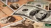 dolares-bonos-del-tesoro-istock.jpg