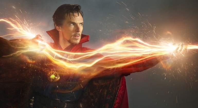 Doctor-strange-Marvel.jpg