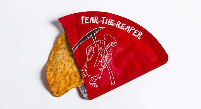 fear-the-reaper-chip.jpg