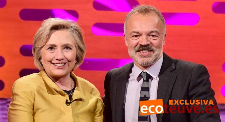 graham-norton-cosmo-exclusiva.jpg
