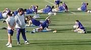 atletico-entrenamiento-simeone-burgos-efe.jpg