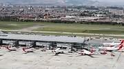 avianca.aeropuerto-efe.jpg
