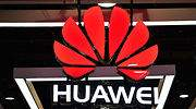 huawei-logo-3.jpg