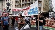 huelga-general-grecia-efe-octubre2019-efe-770x420.jpg