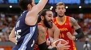 calendario-mundial-baloncesto.jpg
