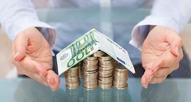 Los españoles se marcan un presupuesto medio de 173.000 euros para la compra de vivienda