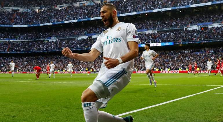 benzema-audiencias.jpg
