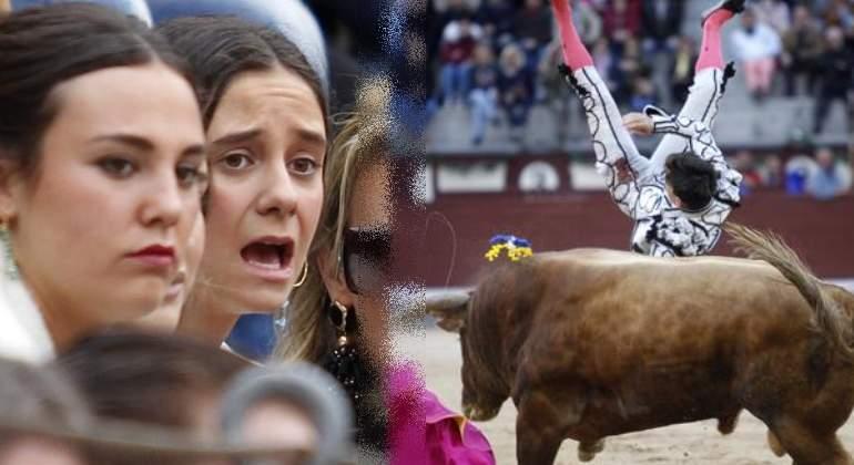 victoria-cogida-caballero770.jpg