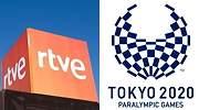 RTVE-paralimpicos.jpg