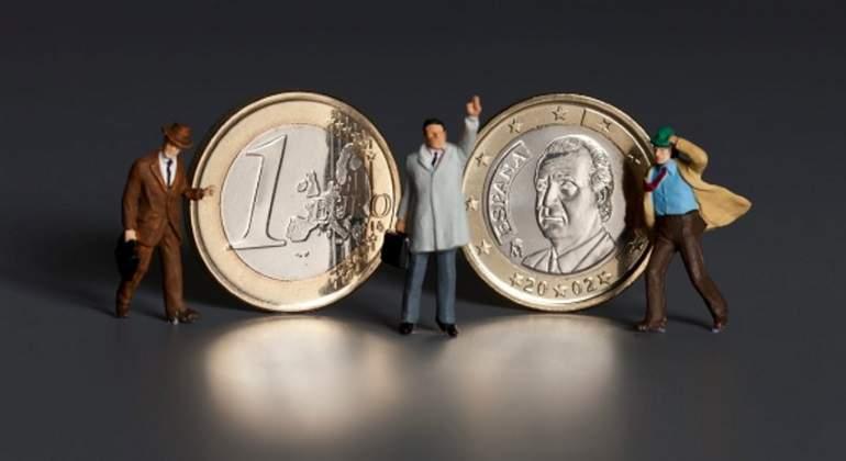 euros-rey-espana.jpg