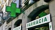 farmacia-770.jpg