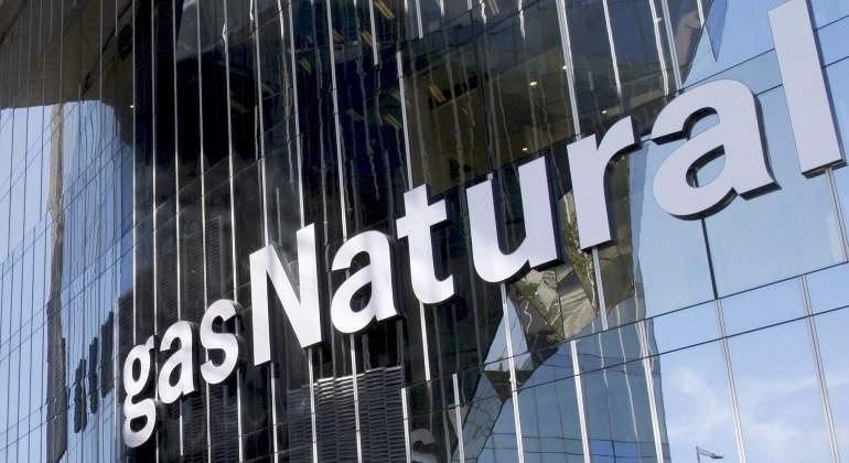 gas-natural-edificio.jpg