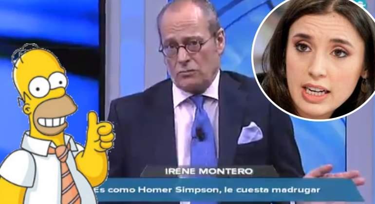 irene-montero-intereconomia.jpg
