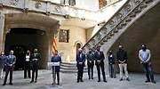 Cataluña amplía las ayudas directas estatales a más de 1.000 millones