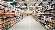 Alimentación y automoción albergan las mayores empresas en España