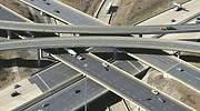 Ferrovial celebra 20 años de la 407 ETR: el mayor activo de infraestructuras privado del mundo