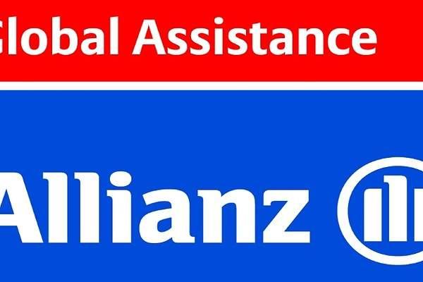Seguros de viaje Axa Assistance
