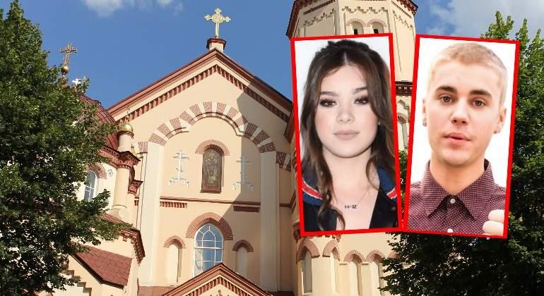 bieber-iglesia.jpg