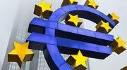 euro-estrellas-istock.jpg
