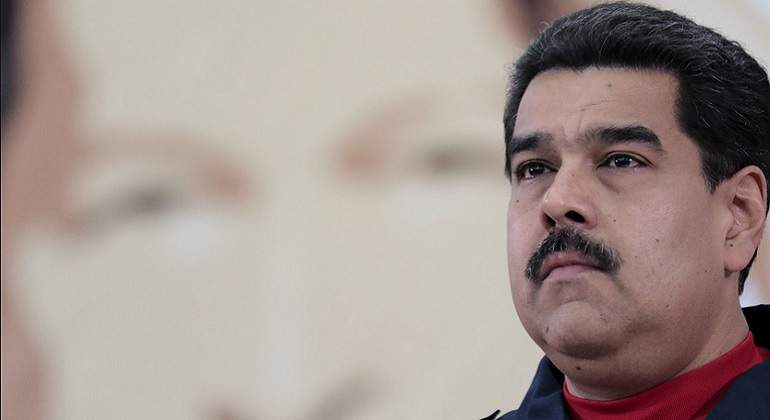 Maduro-reuters-770.jpg