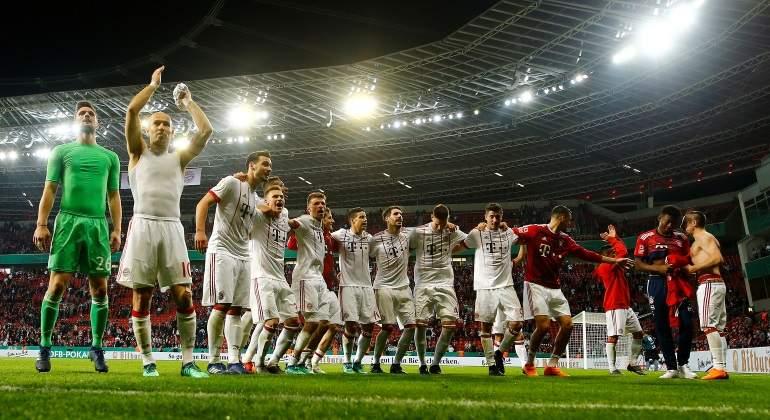 Bayern-Munich-Reuters.jpg