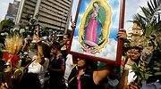 iglesia-movilizacion-aborto.jpg