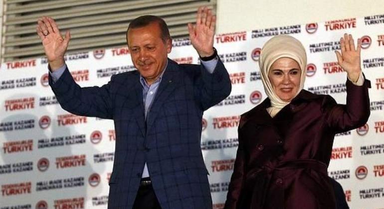 erdogan-mujer-haren-770.jpg