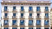 ¿Hay realmente una burbuja en los alquileres? Los precios cayeron en Barcelona y se estabilizaron en Madrid durante 2018