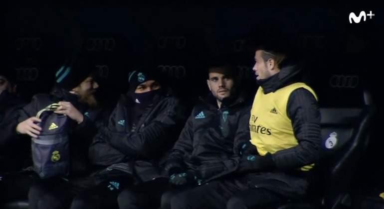 Bale-banquillo-desgana-2018-Eldiadespues.jpg