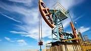 La Cuenca Pérmica de Texas ya produce tanto petróleo que no cabe en los oleoductos