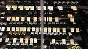 botellas-de-vino-afp.jpg