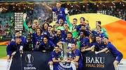 chelsea-levanta-europa-league-titulo-reuters.jpg