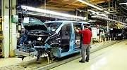 Los sindicatos de Nissan piden al Gobierno trabajar juntos para mantener la planta de Barcelona