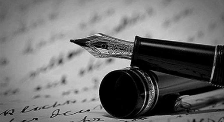 Escritora-770-420-Notimex.jpg