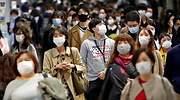 coronavirus-multitud-mascarillas-reuters.jpg