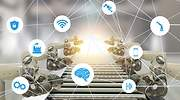 tecnologia-inteligencia-artificial-robots-dreams.jpg